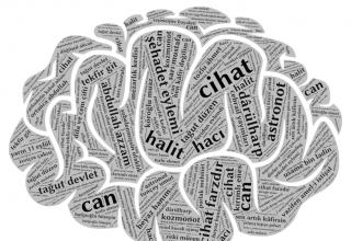 Canlı Bomba Psikolojisi